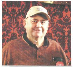 Edwin Albert Tanner Abt 2010